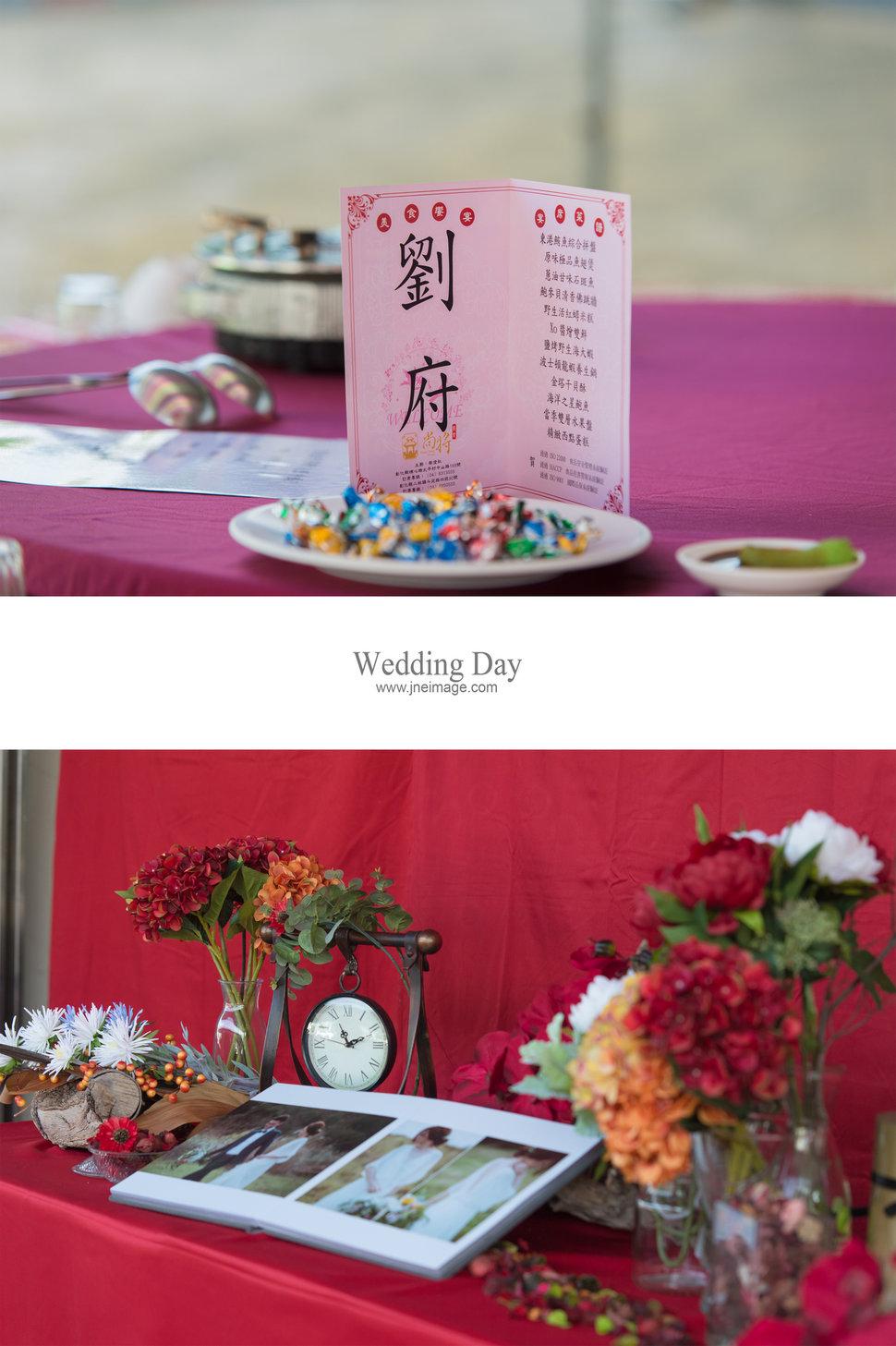 _JNE0054 - J&E Image Studio - 結婚吧