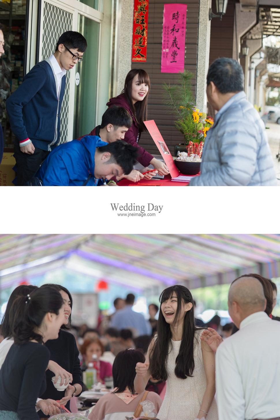 _JNE0057 - J&E Image Studio - 結婚吧