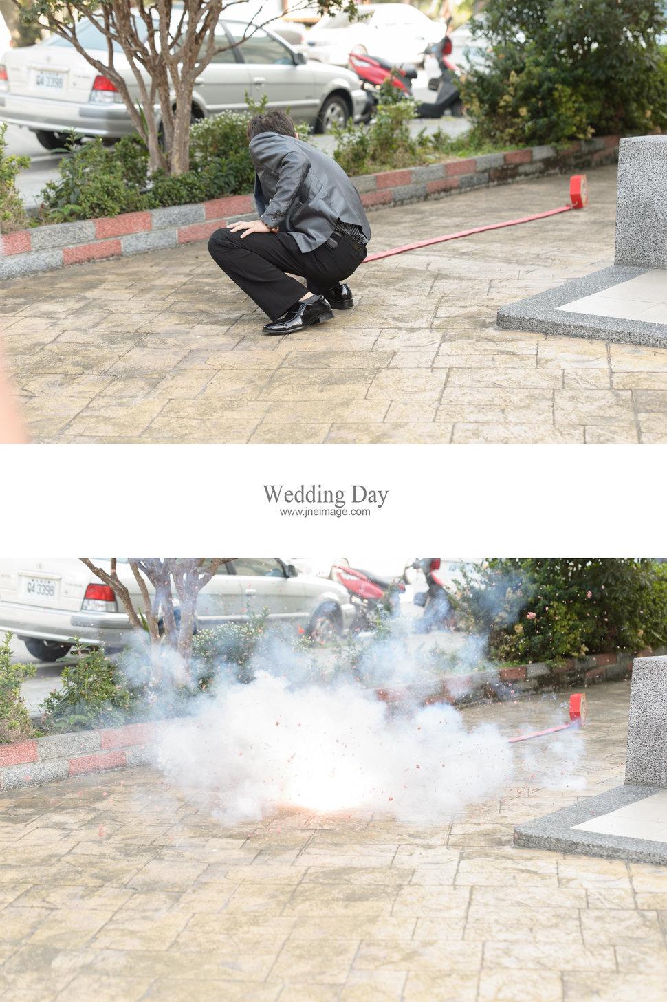 _JNE0059 - J&E Image Studio - 結婚吧