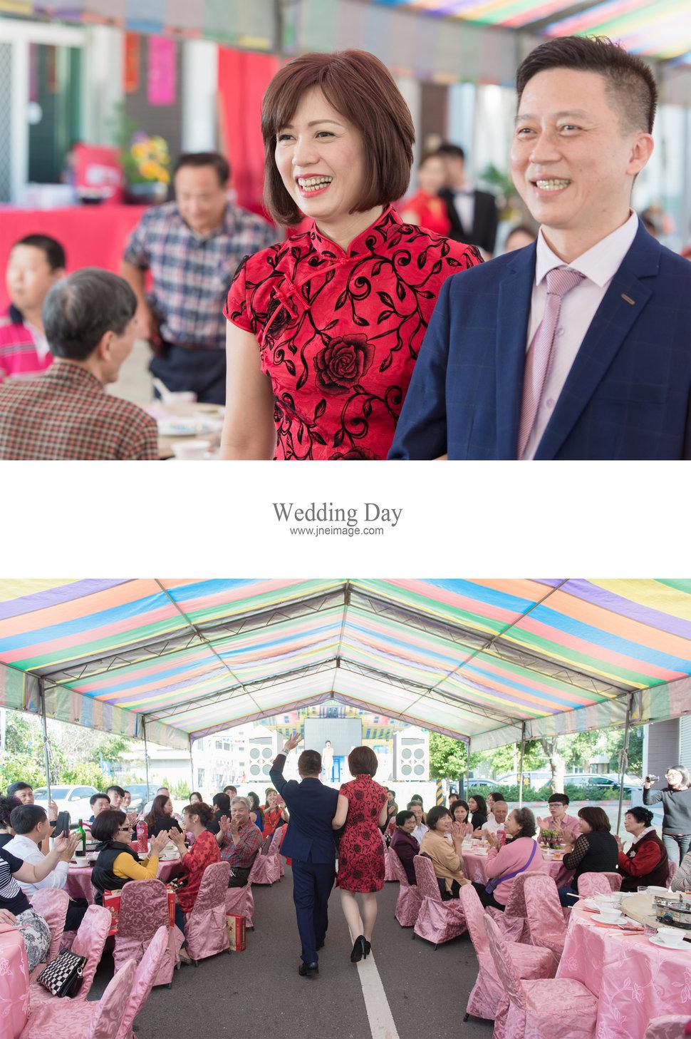 _JNE0061 - J&E Image Studio - 結婚吧