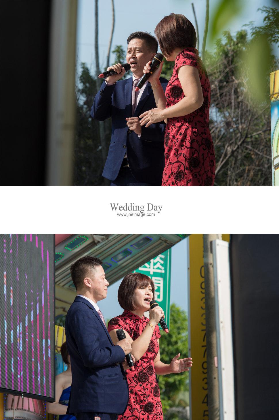 _JNE0069 - J&E Image Studio - 結婚吧