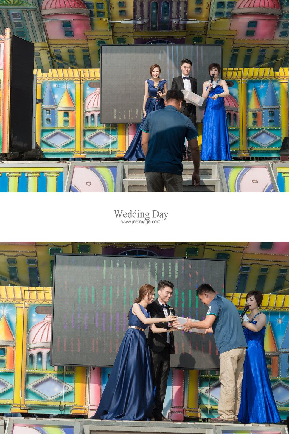 _JNE0078 - J&E Image Studio - 結婚吧