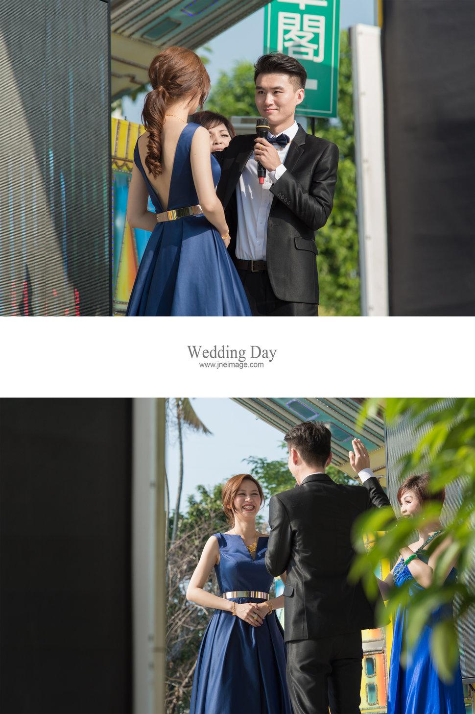 _JNE0079 - J&E Image Studio - 結婚吧