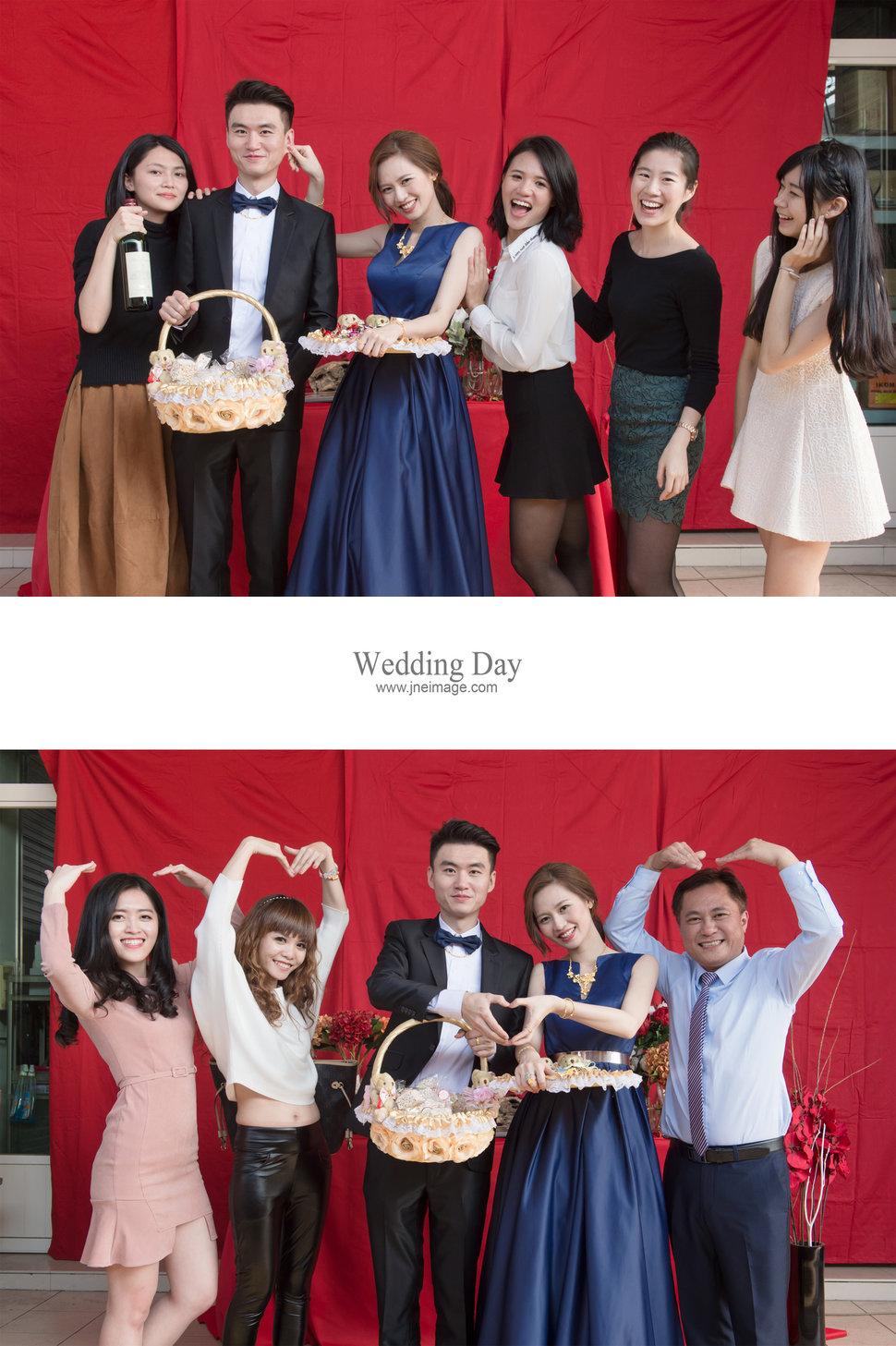 _JNE0081 - J&E Image Studio - 結婚吧