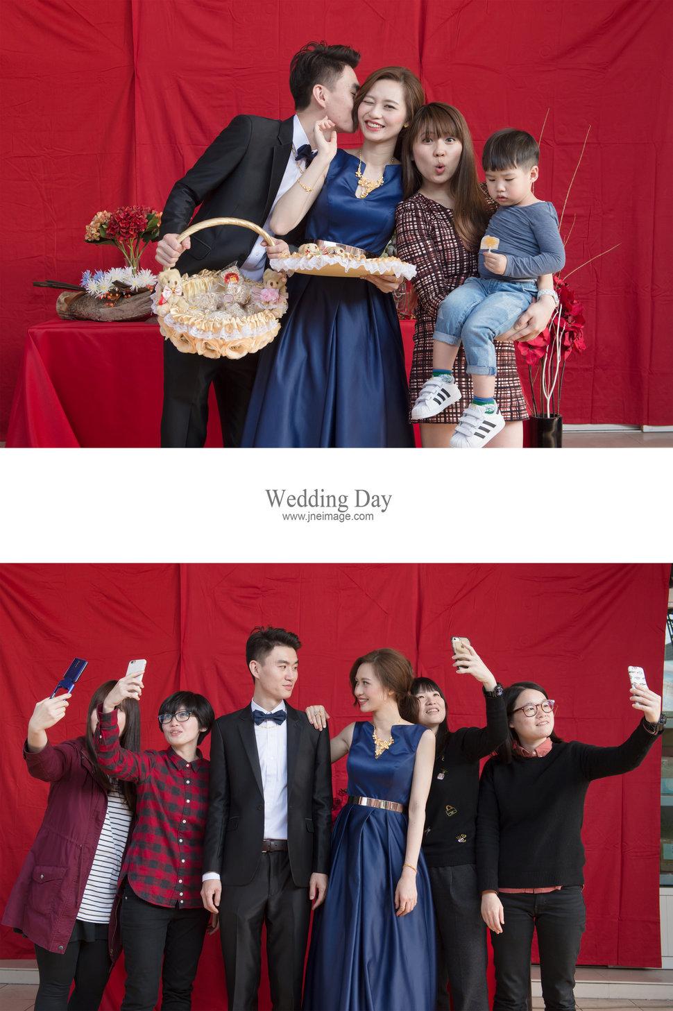 _JNE0083 - J&E Image Studio - 結婚吧
