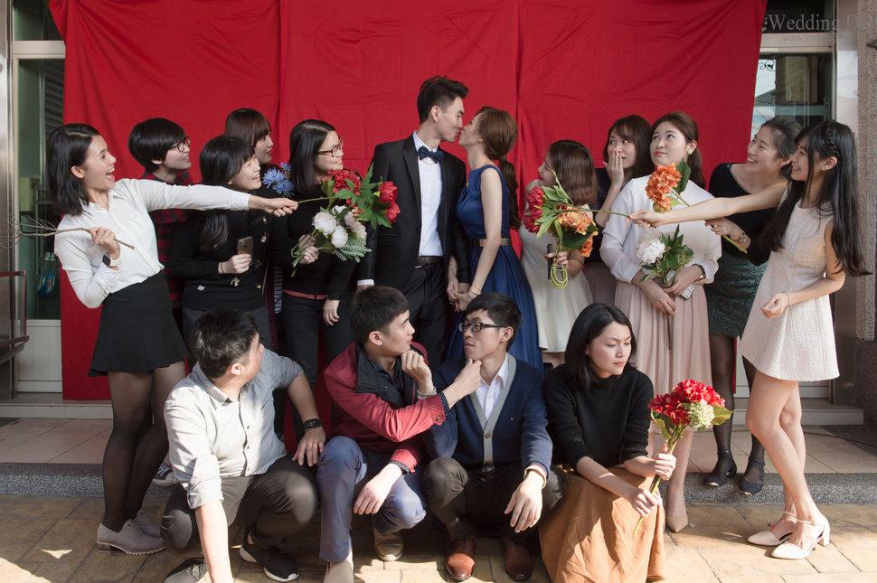 _JNE0087 - J&E Image Studio - 結婚吧