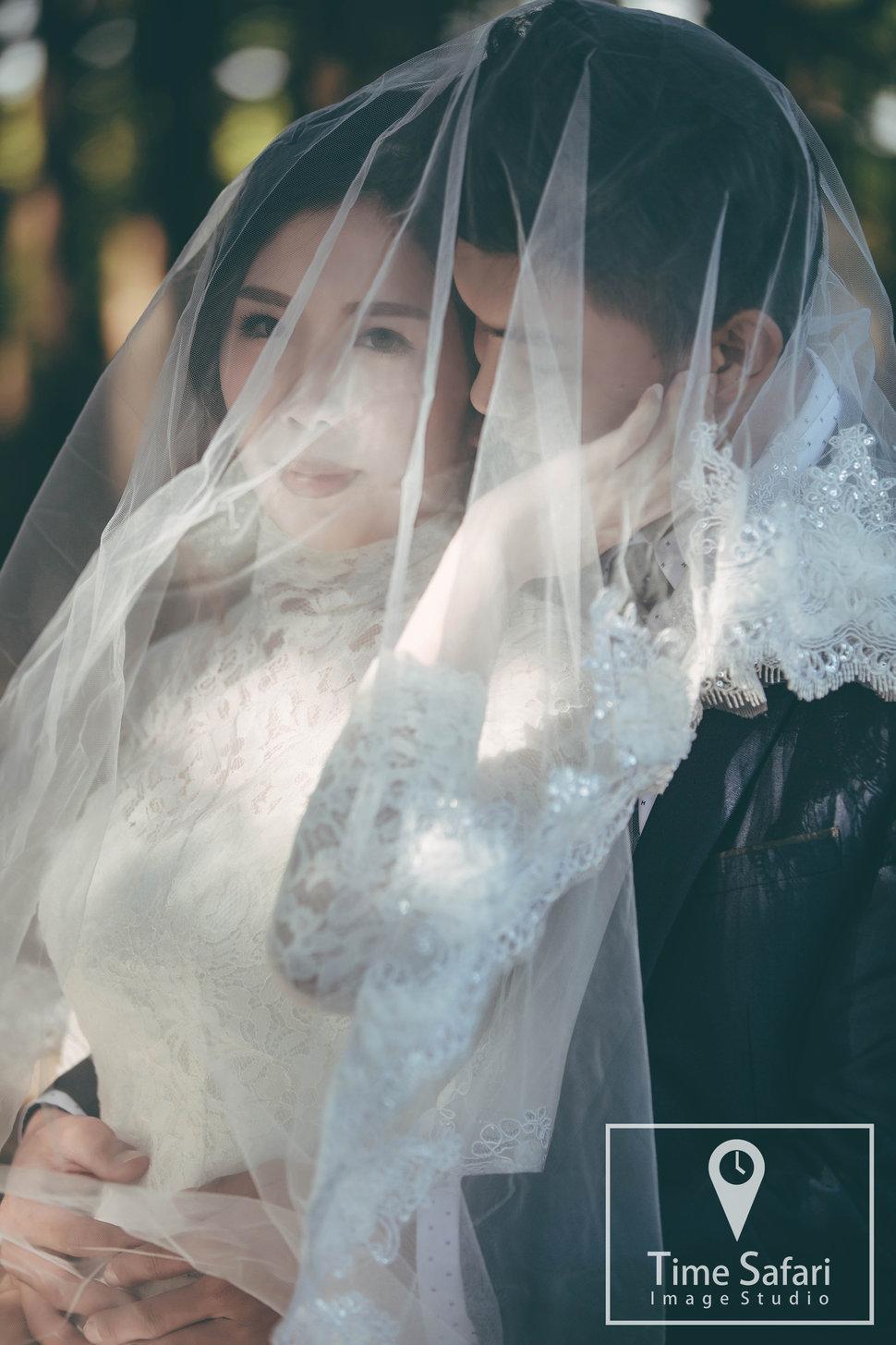[經典、東方婚紗]因為有你(編號:306158) - TS image studio 時光行旅 - 結婚吧一站式婚禮服務平台
