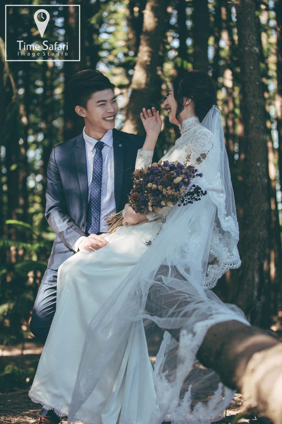 [經典、東方婚紗]因為有你(編號:306163) - TS image studio 時光行旅 - 結婚吧一站式婚禮服務平台