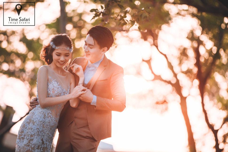 [清新、自然] 暖 心(編號:431670) - TS image studio 時光行旅 - 結婚吧一站式婚禮服務平台