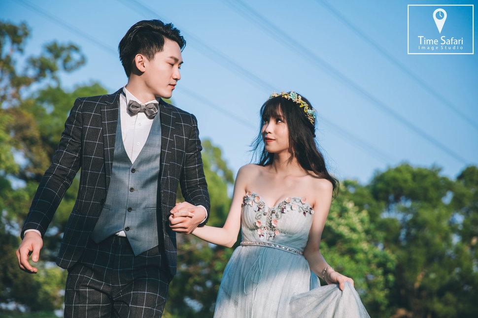 [清新、自然] 暖 心(編號:431671) - TS image studio 時光行旅 - 結婚吧一站式婚禮服務平台