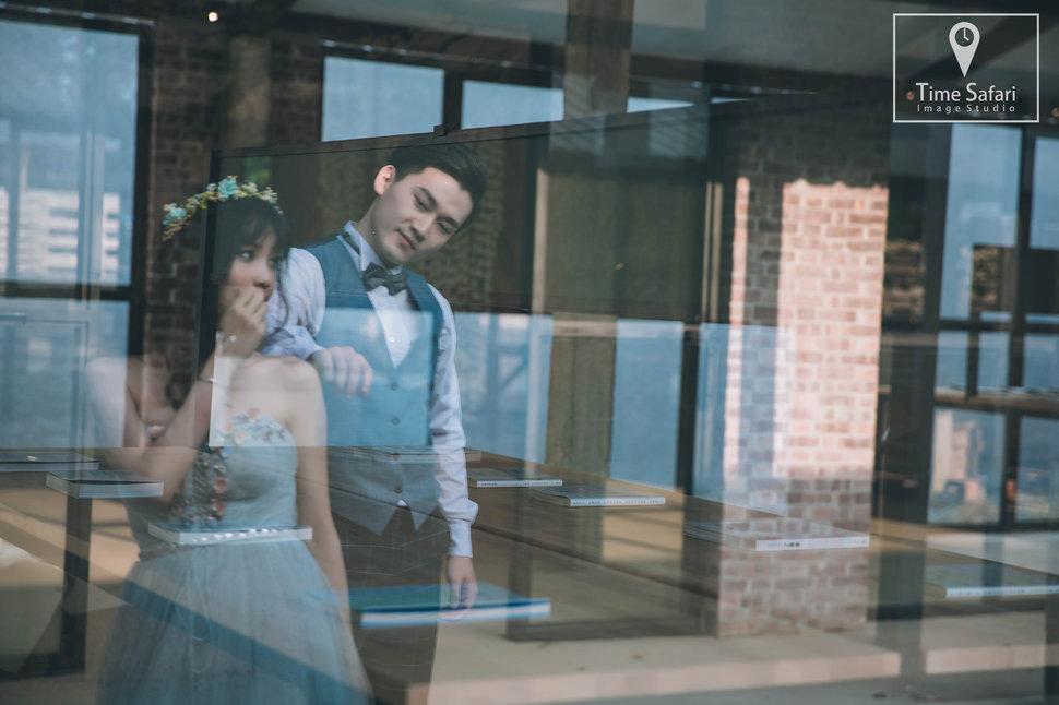 [清新、自然] 暖 心(編號:431673) - TS image studio 時光行旅 - 結婚吧
