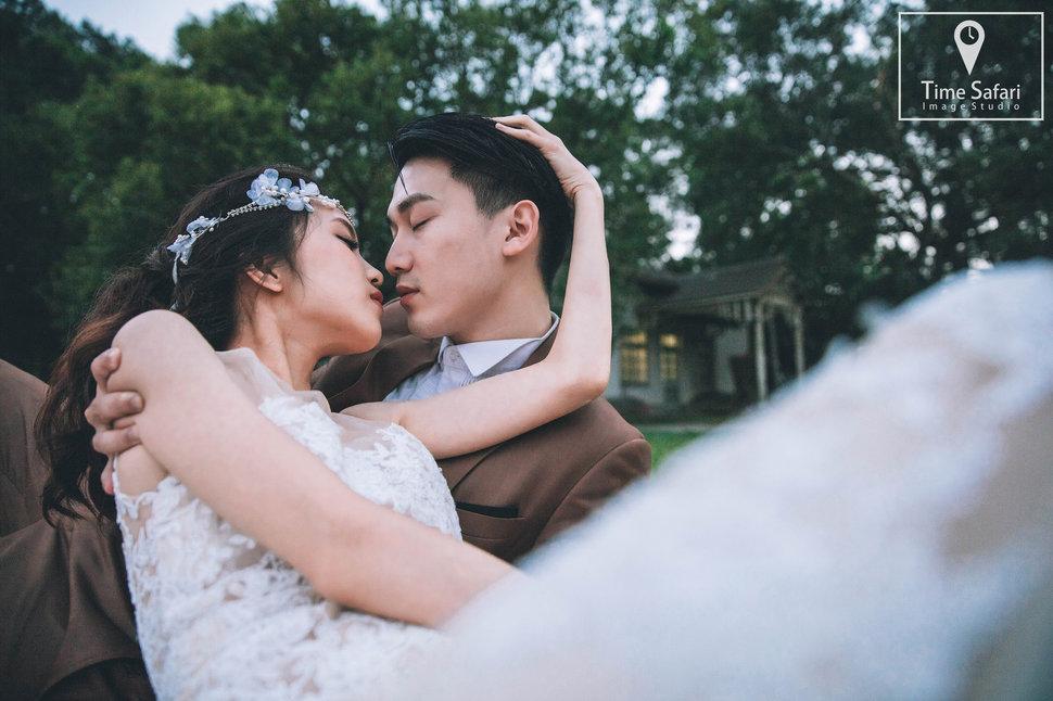 [清新、自然] 暖 心(編號:431675) - TS image studio 時光行旅 - 結婚吧一站式婚禮服務平台