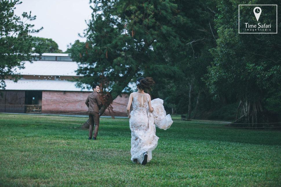 [清新、自然] 暖 心(編號:431677) - TS image studio 時光行旅 - 結婚吧