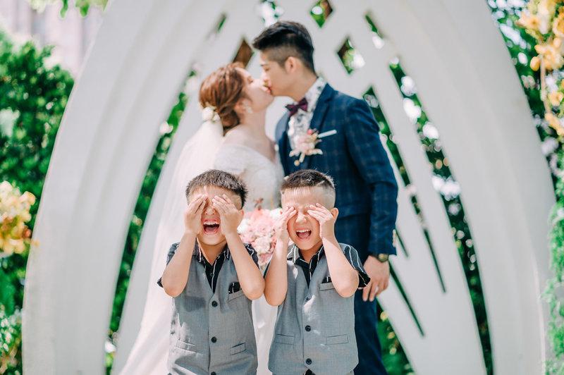 新北婚攝,婚禮攝影,婚禮紀錄,婚攝大嘴工作室