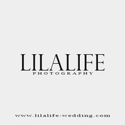 LILALIFE ImageStudio