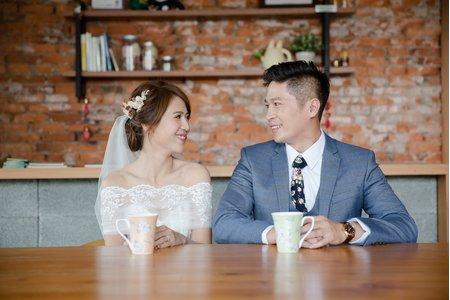 [婚禮紀錄]Yi-Chang & Ting-Lu2