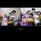 Jimwuj玩拍BOX~婚禮攝影 明成&定嫺(編號:464194)