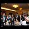 Jimwuj玩拍BOX~婚禮攝影 明成&定嫺(編號:464196)