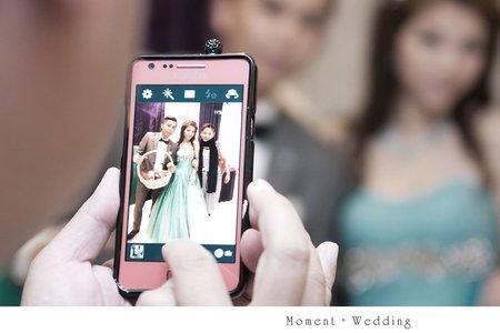 Deams com ture Wed婚禮6