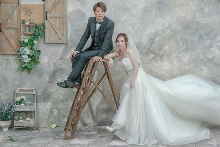 0328~婚紗客照