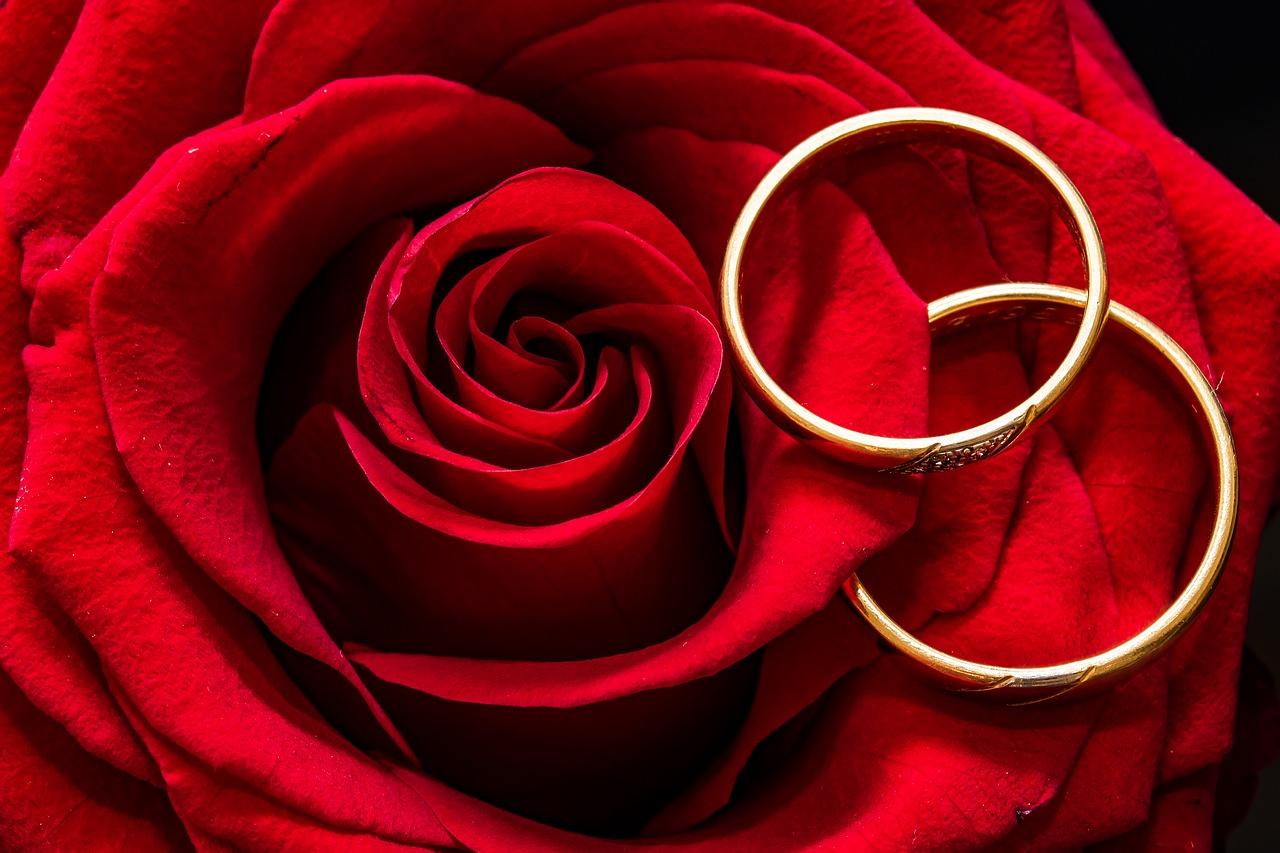 ☆幸福婚訊☆結婚式の記録☆自主婚紗☆動態
