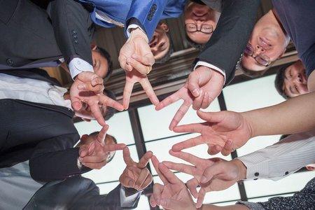 ☆台南幸福婚訊☆結婚式の紀錄[昭仁&凱鳳]情定台南l新市