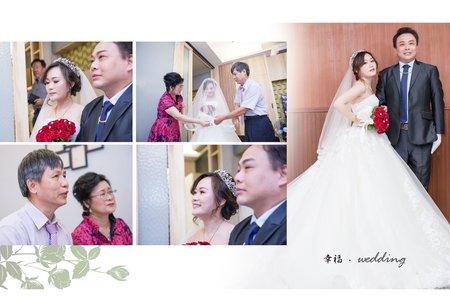 ☆幸福婚訊☆結婚式のMV☆婚紗MV☆[嘉峰&怡雰]情定台南