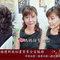 新娘秘書-媽媽妝髮造型6