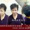 新娘秘書-媽媽妝髮造型8