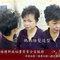 新娘秘書-媽媽妝髮造型10