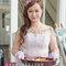 新娘秘書台南