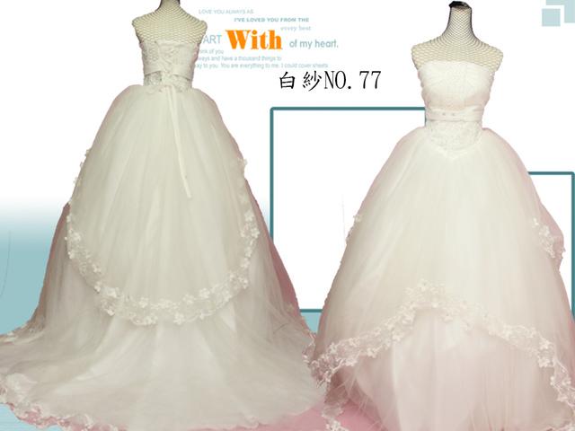 77 - 婚禮新娘秘書菁菁《結婚吧》