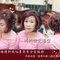 新娘秘書-媽媽妝髮造型11