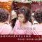 新娘秘書-媽媽妝髮造型12