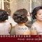 新娘秘書-媽媽妝髮造型14