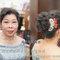 新娘秘書-媽媽妝髮造型24