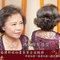 新娘秘書-媽媽妝髮造型29