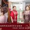新娘秘書-媽媽妝髮造型40