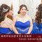 婚禮新娘秘書菁菁