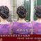 新娘秘書-媽媽妝髮造型53