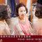 新娘秘書-媽媽妝髮造型49