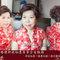 新娘秘書-媽媽妝髮造型51
