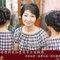 新娘秘書-媽媽妝髮造型52