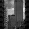 另一個角度看台北