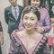 婚禮紀錄 自助婚紗 新娘秘書