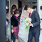 婚禮紀錄 萬華