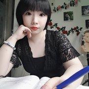 熹妍婚禮·造型總監李宛貞!