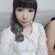 熹妍婚禮·造型總監李宛貞