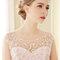 蘿亞婚紗|婚紗禮服|優雅初春