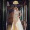 蘿亞婚紗|婚紗禮服|時尚優雅